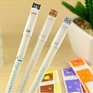 voordelige Under $0.99-Schattig - Plastic - Gel Pennen