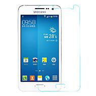 igazi prémium edzett üveg képernyővédő fólia Samsung Galaxy a5