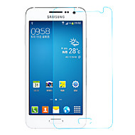 ægte præmie hærdet glas skærmbeskytter til Samsung Galaxy a5
