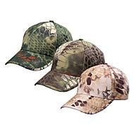 pytony paski myśliwskie czapkę