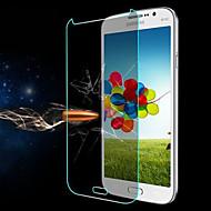 hzbyc® против царапин ультратонкий закаленное стекло экрана протектор для Samsung Galaxy j5
