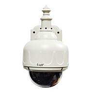 お買い得  -easyn®1.3mpのipカメラのP2P無線のptzの屋外domoの16g sdカードおよびIRナイトビジョン