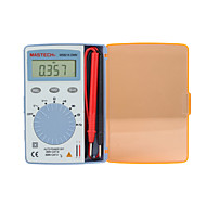 お買い得  -mastech - ms8216 - デジタルディスプレイ