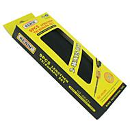 rewin®ツール9個doiubleヘッド精密eletronicドライバーセット、ツールセット