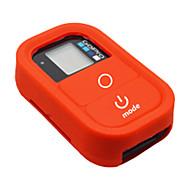 olcso GoPro tartozékok-Védőburkolat Remote Controller Case Okos távirányítók mert Akciókamera Gopro 3 Gopro 3+ Gopro 2 Síelés Szörfözés Vadászat és Horgászat