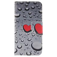 Назначение iPhone X iPhone 8 iPhone 8 Plus iPhone 7 iPhone 7 Plus iPhone 6 iPhone 6 Plus Кейс для iPhone 5 Чехлы панели Кошелек Бумажник