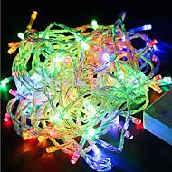LED 스트립 조명