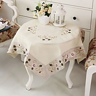 Table Cloths 1 100% Cotton