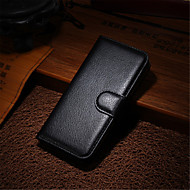 Недорогие Кейсы для iPhone 8 Plus-Кейс для Назначение Apple iPhone 8 iPhone 8 Plus Кейс для iPhone 5 iPhone 6 iPhone 6 Plus iPhone 7 Plus iPhone 7 Бумажник для карт