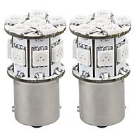 cheap LED Car Bulbs-1156 Car SMD 5050 Reversing lamp