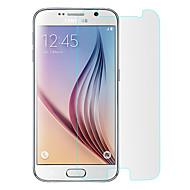 s6lnkoo 9ч 0,2 thinest полное покрытие изогнутые защита закаленное стекло пленка экрана протектор для Samsung Galaxy