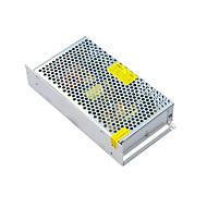 tanie Przełączniki & Gniazdka-Jiawen AC110V / 220V do transformatora 12v 15a 180W DC zasilacz