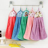 halpa Cleaning Supplies-Puhdistusharjat ja -kankaat - Textile