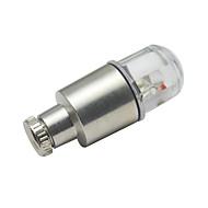 Недорогие Внешние огни для авто-YouOKLight 10 шт. Автомобиль Лампы Dip LED 50lm Внешние осветительные приборы For Универсальный