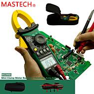 お買い得  -mastech - ms2008a - デジタルディスプレイ