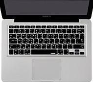 お買い得  -スクリーンプロテクター Apple のために MacBook Pro 15インチ PET 1枚 液晶保護シート 超薄型