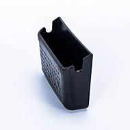 auto opbergdoos gsm-houder bluetooth pylonen multi-use gereedschap auto containers pocket organizer accessoires