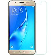 NillKin ч взрывозащищенный закаленное стекло защитная пленка пакет подходит для Samsung Galaxy J7 (2016) мобильный телефон