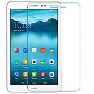 preiswerte Tablet Zubehör-Displayschutzfolie für Huawei Huawei MediaPad T1 8.0 PET 1 Stück Ultra dünn