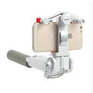 voordelige Sportcamera's & Accessoires voor GoPro-Handgrepen Cardanophanging Monopod Slimme afstandsbedieningen Bluetooth Verstelbaar Panorama Geschikt Voor Actiecamera Allemaal Gopro 5