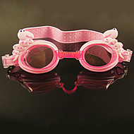 billiga -Simglasögon Vattentät Kiselgel PC Annat Annat