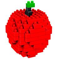 お買い得  おもちゃ & ホビーアクセサリー-ブロックおもちゃ LOZダイヤモンドブロック DIY クラシック クール 男の子 おもちゃ ギフト