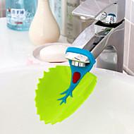욕실 제품 / 플라스틱 콘템포라리