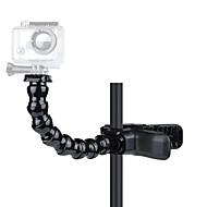 Przyciąć Elastyczne mocowanie Statyw Wiązanie Elastyczny, Na-Action Camera,Wszystko Gopro 5 Gopro 4 Session Gopro 4 Gopro 3 Gopro 2 Gopro