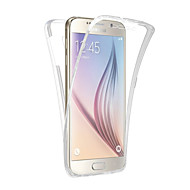 Galaxy S6 Edge Plus Etuier