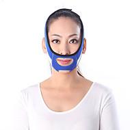 Full Body Twarz msażer Ręczny Shiatsu Uroda Bądź twarzy cieńsze Regulowane Dynamics Tkanina