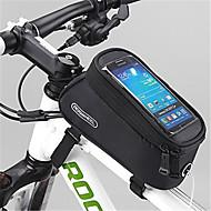 Cycling & Bike Accessories