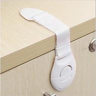 1db baba biztonsági termékek baba biztonsági zár gyermek biztonsági zárak fiókos szekrény