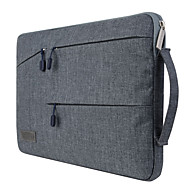 "TextíliákCases For11.6"" / 12.2 "" / 13.3 '' / 15,4 ''MacBook Pro Retina / MacBook Air Retina / MacBook Pro / MacBook Air / Macbook / iPad"