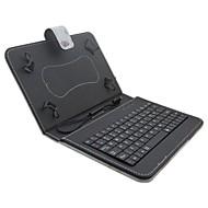 태블릿 케이스 용 전세계 Xiaomi MI Google Lenovo IdeaPad Tolino Tesco Nook 블랙베리 Kindle 모토로라 Archos Fujitsu LG MSI NEC Panasonic Pandigital Sharp
