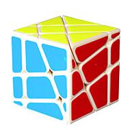 お買い得  -ルービックキューブ YONG JUN フィッシャーキューブ 3*3*3 スムーズなスピードキューブ マジックキューブ パズルキューブ プロフェッショナルレベル スピード クラシック・タイムレス 子供用 成人 おもちゃ 男の子 女の子 ギフト