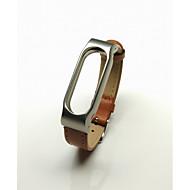 Недорогие Ремешки для часов Xiaomi-d.mrx булавка для часов с пряжкой для xiaomi miband 2 часовых пояса для xiaomi