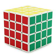 お買い得  -ルービックキューブ Shengshou 復讐 4*4*4 スムーズなスピードキューブ マジックキューブ パズルキューブ プロフェッショナルレベル スピード コンペ ギフト クラシック・タイムレス 女の子
