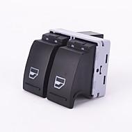 abordables Interruptores-Transportador de energía eléctrica del lado del conductor de VW T5 T6 7E0 959 855A