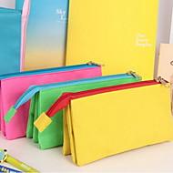 Bolsas de Papelería Textil Para