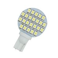 お買い得  -SO.K 10個 車載 電球 インテリアライト For ユニバーサル