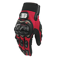 ulkoilu ratsastushanskat moottoripyörän käsineet sähköauton kilpa glovese