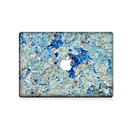 halpa Mac tarrakalvot-1 kpl Kalvotarra varten Naarmunkestävä Marble PVC MacBook Pro 15'' with Retina MacBook Pro 15 '' MacBook Pro 13'' with Retina MacBook Pro
