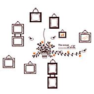お買い得  -風景 ウォールステッカー プレーン・ウォールステッカー 飾りウォールステッカー 写真ステッカー ホームデコレーション ウォールステッカー・壁用シール 壁