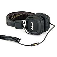 Kopfhörer (Stirnband)