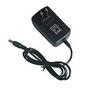 -USA-kontakt till E27-GU5.3-Glödlampor-Vattentät-Voltomvandlare
