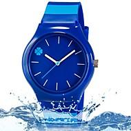 Relógios Para Meninos