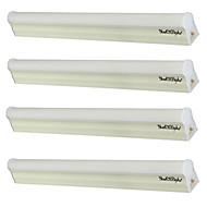 LED 튜브 라이트