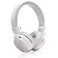 JKR JKR-102 Slušalice s mikrofonom (traka oko glave)ForMedia Player / Tablet / mobitel / RačunaloWithS mikrofonom / DJ / Kontrola