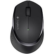 お買い得  マウス-ワイヤレス オフィスマウス ミニ 1000