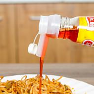 halpa -2 kpl Other For For Keittoastiat Muovi Monikäyttö / Creative Kitchen Gadget / Erikois